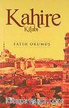 Kahire Kitabı
