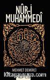 Nur-i Muhammedi