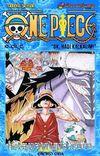 One Piece - Ok, Hadi Kalkalım - 10. Cilt