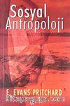 Sosyal Antropoloji
