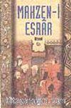 Mahzen-i Esrar/Şark Klasikleri