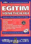 2006 Eğitim Yöneticiliği Sınavlarına Hazırlık ve Yetiştirme El Kitabı/ Soru Bankası Ekli