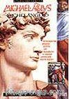 Michelangelo Rönesans