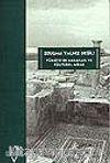 Zeugma Yalnız Değil!<br />Türkiye'de Barajlar ve Kültürel Miras