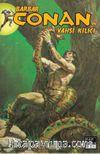 Barbar Conan Vahşi Kılıcı 14