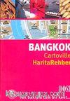Bangkok-Harita Rehber