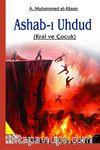 Ashab-ı Uhdud (Kral ve Çocuk)