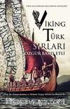 Viking Türk Sırları