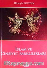 İslam ve Cinsiyet Farklılıkları