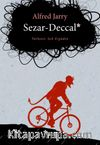 Sezar - Deccal