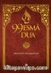 99 Esma 99 Dua (cep boy)