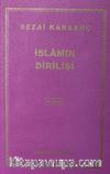 İslamın Dirilişi