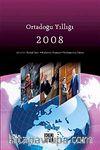 Ortadoğu Yıllığı 2008