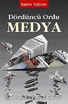Dördüncü Ordu Medya