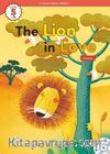 The Lion in Love +Hybrid CD (eCR Starter)