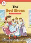 The Red Shoes +Hybrid CD (eCR Starter)