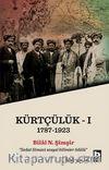 Kürtçülük 1 (1787-1923)