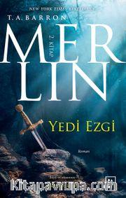 Merlin 2 Yedi Ezgi