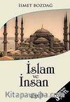 İslam ve İnsan (Cep Boy)