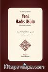 Yeni Hadis Usulü (Teysiru Mustalahi'l-Hadis)