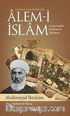 Yirminci Asrın Başlarında Alem-i İslam ve Japonya'da İslamiyet'in Yayılması