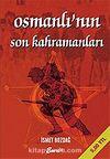 Osmanlı'nın Son Kahramanları Batı Trakya Türkleri ve Medine Müdafaası