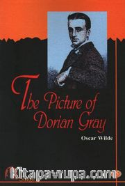 The Picture of Dorian Gray Stage 3 (Cd'li)
