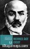 Mehmed Akif Ersoy / Çağa İz Bırakan Önderler