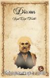 Diwan / Seyid Eliye Fındıki