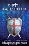 Dijital Haçlı Seferleri