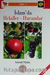 İslam'da Helalleler ve Haramlar