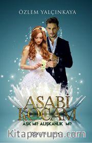 Asabi Kocam