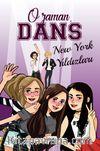 O Zaman Dans / New York Yıldızları