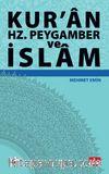 Kur'an, Hz. Peygamber ve İslam