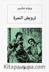ترويض النمرة Hırçın Kız (Arapça)
