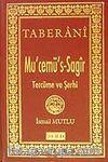 Mu'cemü's-Sağır Tercüme ve Şerhi 2.Cild