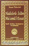 Hadislerle İslam Mu'cemü'l-Evsat (Tasnif,Tercüme,Karşılaştırma ve Açıklaması)