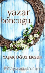 Yazar Boncuğu