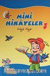 Mini Hikayeler 3