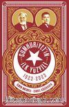 Cumhuriyet'in İlk Yüzyılı (1923-2023)