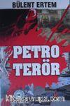 Petro Terör