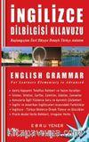 İngilizce Dilbilgisi Kılavuzu
