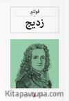 زديج Zadig (Arapça)