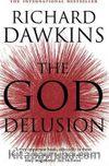 The God Delusion