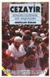 Cezayir / Sömürü Düzenine Asil Başkaldırı