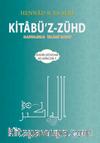 Kitabüz Zühd & Hadislerle İslami Hayat