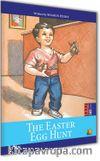 The Easter Egg Hunt / Easy Starters