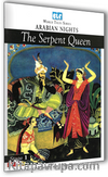 The Serpent Queen / Stage 1