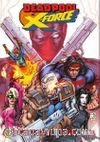 Deadpool x / X-Force