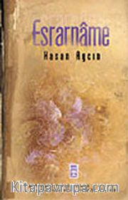 Esrarname /Şark Klasikleri
